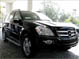 New 2009 Mercedes-Benz Gl450