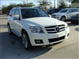 New 2009 Mercedes-Benz GLK350