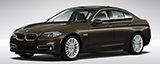 2016 BMW 535i Sedan Low Prices Discount Lease Payments