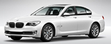 BMW 7 Series Low Prices Discount Lease Payments