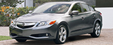 2015 Acura ILX Low Prices Discount Lease Payments