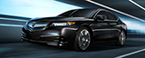 2014 Acura TL Low Prices Discount Lease Payments