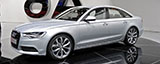2016 Audi A6 Sedan Low Prices Discount Lease Payments