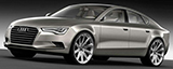 2016 Audi A7 Low Prices Discount Lease Payments
