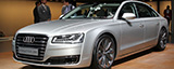 2016 Audi A8 L Sedan Low Prices Discount Lease Payments