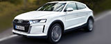 2016 Audi Q5 Low Prices Discount Lease Payments