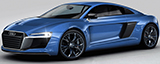 2016 Audi R8 Coupe Low Prices Discount Lease Payments