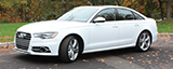 2016 Audi S6 Sedan Low Prices Discount Lease Payments