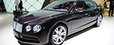 Bentley Continental GT Low Prices Discount Lease Payments