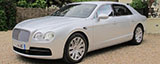 2015 Bentley Continental Flying Spur Low Prices Discount Lease Payments