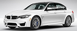 2016 BMW 335i Sedan Low Prices Discount Lease Payments