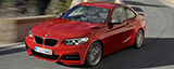 2014 135i Low Prices Discount Lease Payments
