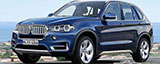 2016 BMW X5M SUV Low Prices Discount Lease Payments