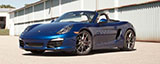 2016 Porsche Boxster S Low Prices Discount Lease Payments