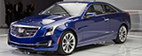 2016 Cadillac STS Low Prices Discount Lease Payments