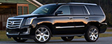 2016 Cadillac Escalade Low Prices Discount Lease Payments
