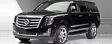 2016 Cadillac Escalade ESV Low Prices Discount Lease Payments