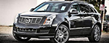 2016 Cadillac Escalade EXT Low Prices Discount Lease Payments