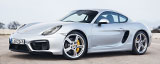 2013 Porsche Cayman S Coupe Low Prices Discount Lease Payments