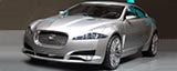 2016 Jaguar XF Luxury Low Prices Discount Lease Payments