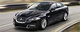 2016 Jaguar XF Premium Luxury Low Prices Discount Lease Payments