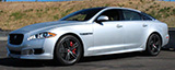 2016 Jaguar XFR Low Prices Discount Lease Payments