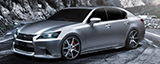 2016 Lexus GS 350 Low Prices Discount Lease Payments