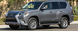 2013 Lexus GX 460 Low Prices Discount Lease Payments