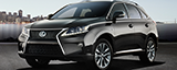 2016 RX 450h Hybrid SUV Low Prices Discount Lease Payments
