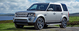 2016 Land Rover LR4 Convetible Low Prices Discount Lease Payments
