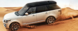 2016 Land Rover Range Rover HSE Low Prices Discount Lease Payments
