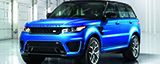 2015 Land Rover Range Rover Sport SC Supercharged Low Prices Discount Lease Payments