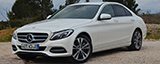2016 Mercedes-Benz C300 Low Prices Discount Lease Payments