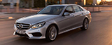 2014 Mercedes-Benz E350 Low Prices Discount Lease Payments