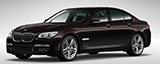 2016 BMW 750i Sedan Low Prices Discount Lease Payments