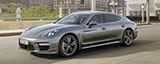 Porsche Panamera Low Prices Discount Lease Payments