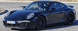 2016 Porsche 911 Carrera S Cabriolet Low Prices Discount Lease Payments