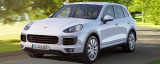2016 Porsche Cayenne Low Prices Discount Lease Payments