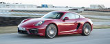 2016 Porsche Cayman Low Prices Discount Lease Payments