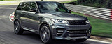 Land Rover Range Rover HSE Low Prices Discount Lease Payments