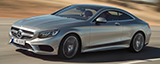 Mercedes-Benz S550 Low Prices Discount Lease Payments