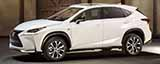 2016 Lexus NX 200t Low Prices Discount Lease Payments
