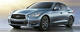 2016 Q40 Low Prices Discount Lease Payments