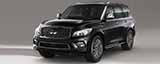 2016 infiniti QX80 Low Prices Discount Lease Payments