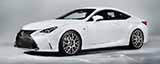 2016 Lexus RC 350 Low Prices Discount Lease Payments