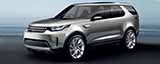 2016 Land Rover Range Rover Sport SC Supercharged Low Prices Discount Lease Payments
