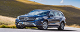 2016 Mercedes-Benz GL350 Low Prices Discount Lease Payments