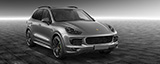 Porsche Cayenne Low Prices Discount Lease Payments