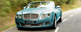 2013 Bentley Continental GT Coupe Low Prices Discount Lease Payments
