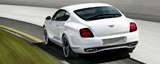 2013 Bentley Continental GTC Convertible Low Prices Discount Lease Payments